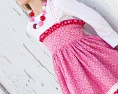 Children's Boutique Modeling and Photography Services