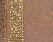 The Light of Asia by E.Arnold- 1892 edition