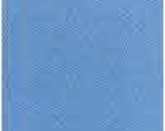 ATLANTIC BLUE 1615 Opaque Enamel 2 ounce jar