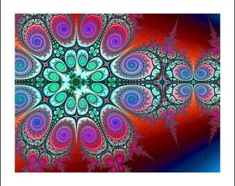 beautiful fabric | etsy