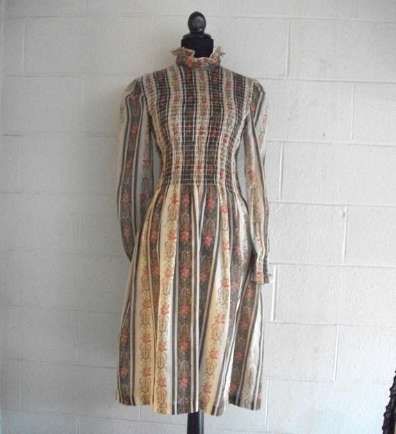 Rockabilly Kleider Vintage Kleider 50er Rockabilly Rules
