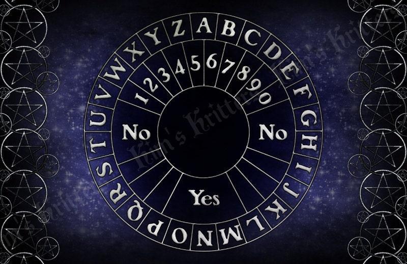 Smart image regarding printable pendulum board