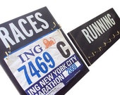 Father's day gift: father day gift for runner, gradfather, father husband gift