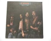 Eagles Desperado Vinyl LP Record