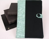 Tablet Cover - Custom Fit for Any Tablet - Custom Quilted & Padded Cover for iPad, Xoom, Galaxy, Kindle Fire, and More