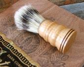 Natural Boar Shaving Brush