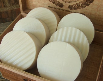 Cedarwood Eucalyptus Beer Soap Men Sale