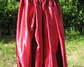 Pantaloons - Satin (lots of colors available) - Custom Size