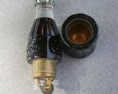 Vintage Coca Cola  Lighter