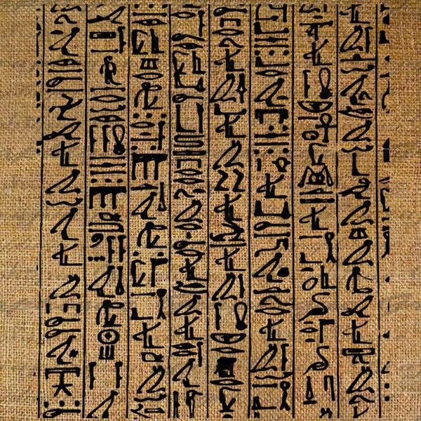 ancient egyptian writing Worksheet writing 2 developed by facts files historisches forschungsinstitut berlin egyptian, the language spoken in ancient egypt.