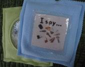 Eye Spy, I Spy game, tools theme, bob the builder, boy gift, manipulative toy