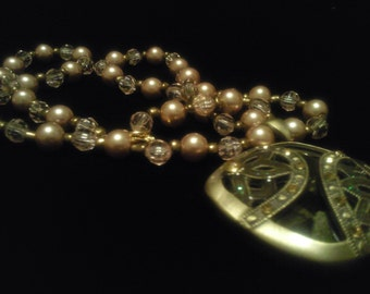 SACHA Necklace (YP1129322)