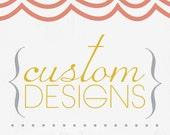 Custom Design for dmw0121