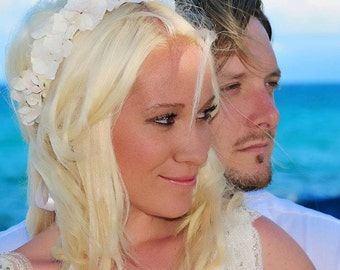 bridal headband, bridal headband ,bridal headband ,CUSTOM ORDER EXPRESS