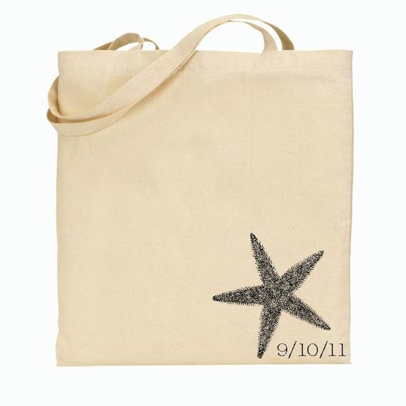 Welcome Wedding Gift Bags: 50 Wedding Welcome Bags Gift Bag Wedding Gift Bag