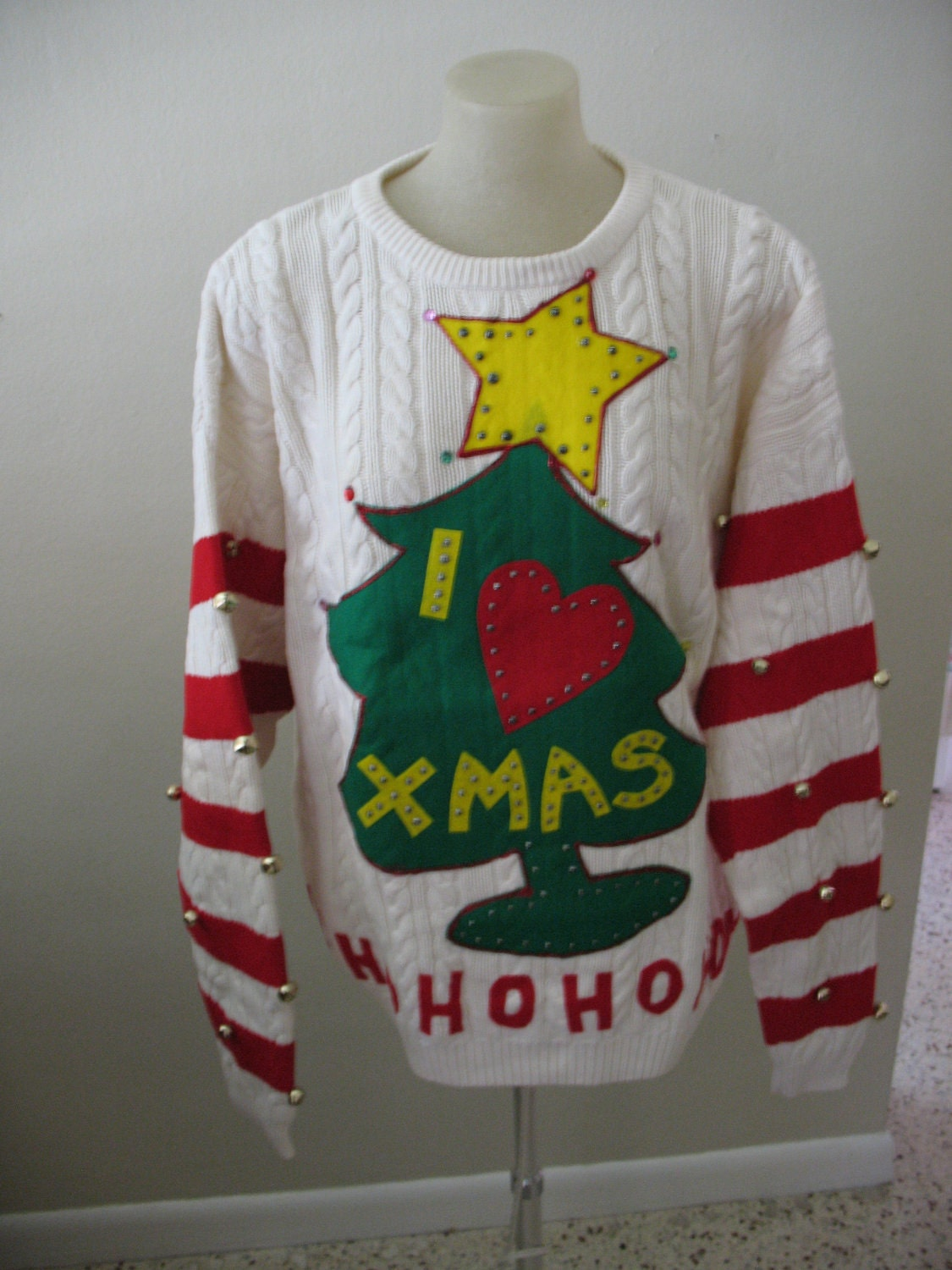 Grinch Christmas Sweater.Cheap Online Clothing Stores The Grinch Christmas Sweater