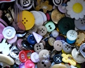 Reserved for DanaCastle- 30 Buttons