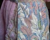 18th Century Pocket - Historically accurate keepsake purse alternative