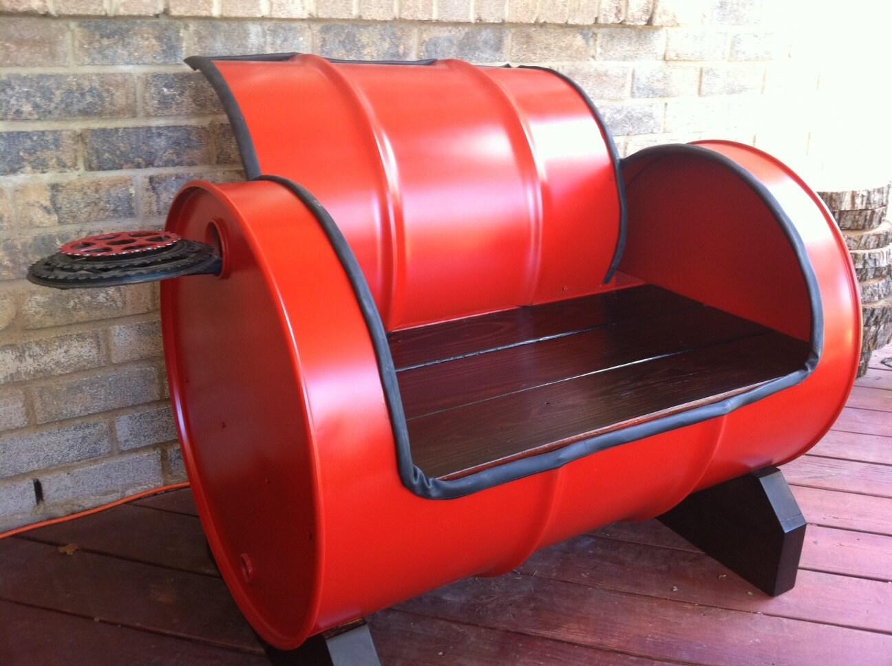 reserved 2 benches. Black Bedroom Furniture Sets. Home Design Ideas