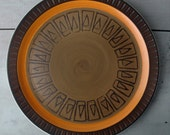 Athena Platter