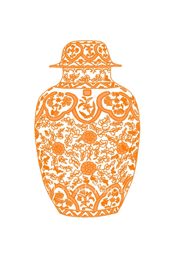 https://www.etsy.com/listing/83041964/ming-chinoiserie-orange-ginger-jar-on?ref=shop_home_active