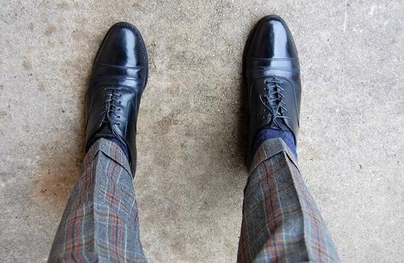 Johnston And Murphy Adler Mens Dress Sandals
