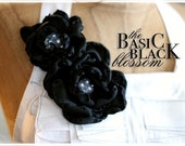 Basic Black Medium