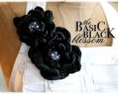 Basic Black Mini