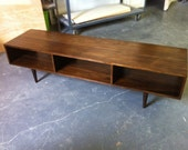 Oxelaand TV Stand - custom for Andy
