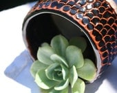 Succulent Pot - Garden gift