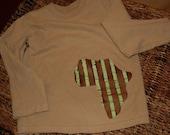 Africa Children's Shirt