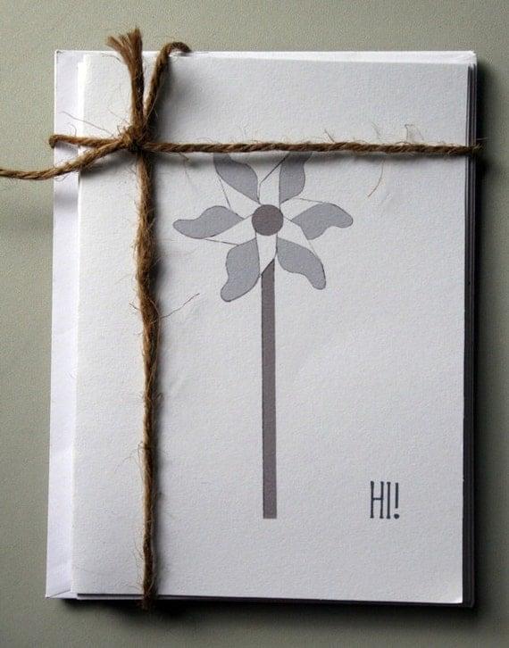 Custom-designed cards -- listing RESERVED for Kate