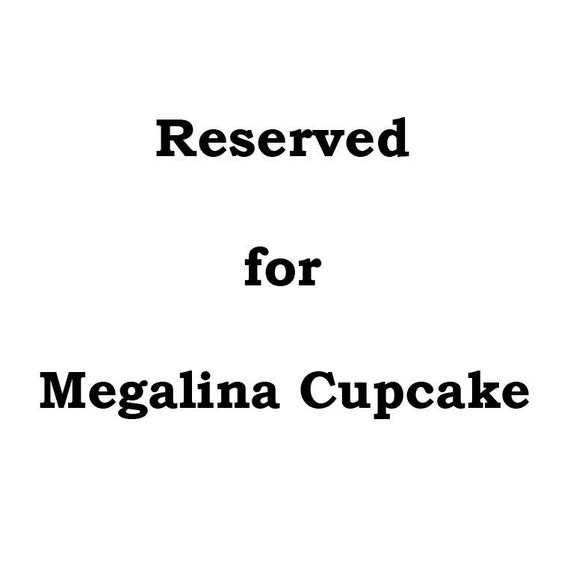 Reserved for Megalina Cupcake Pirate Printed Tights Extra Large Plus Size Silver on Black Womens Tattoo Sailor Octopus Narwhal Squid Anchor