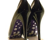 The Stars Come Out by C75 - All Sizes - FREE SHIPPING