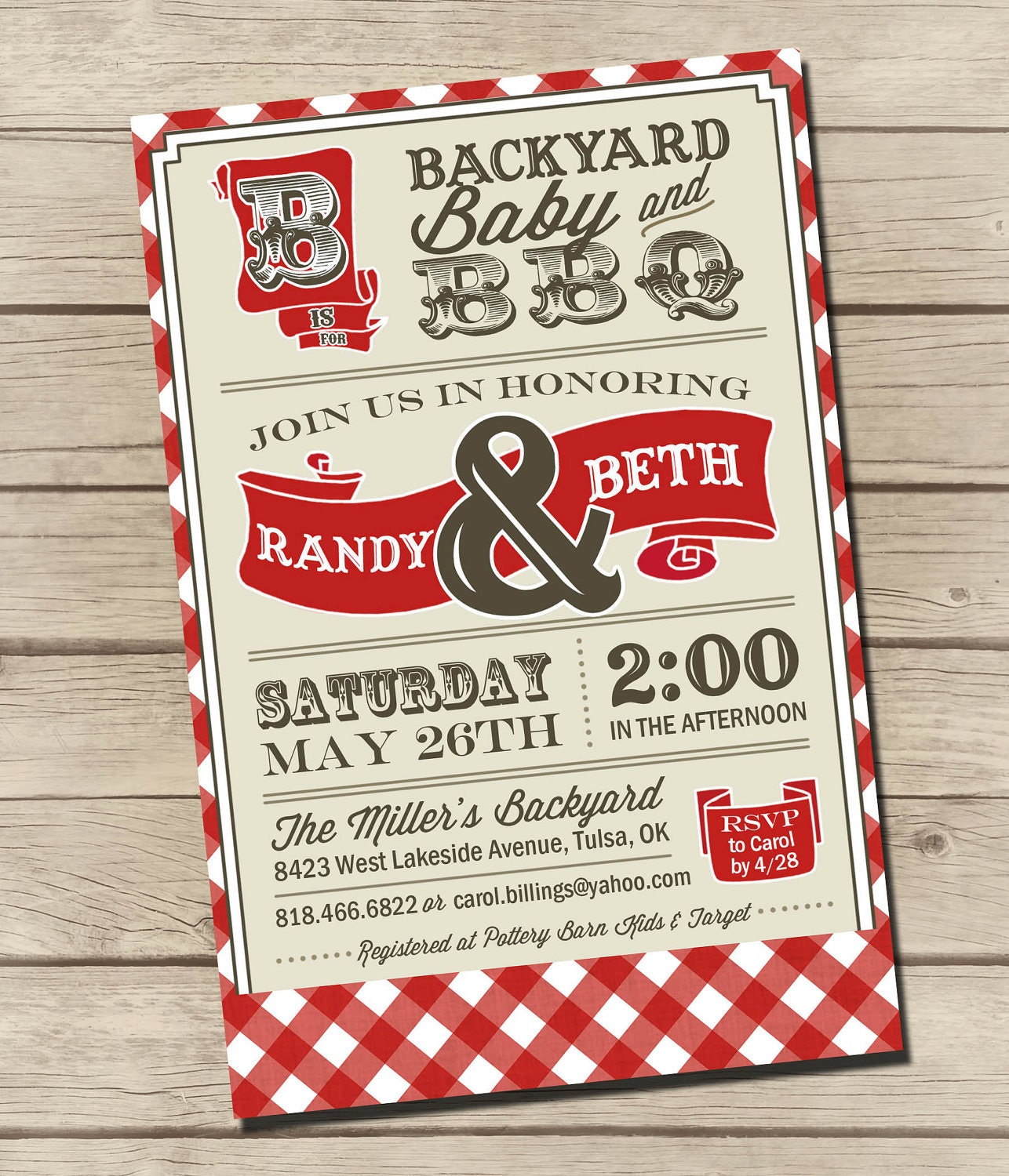Babyshower Invite Ideas for best invitations design