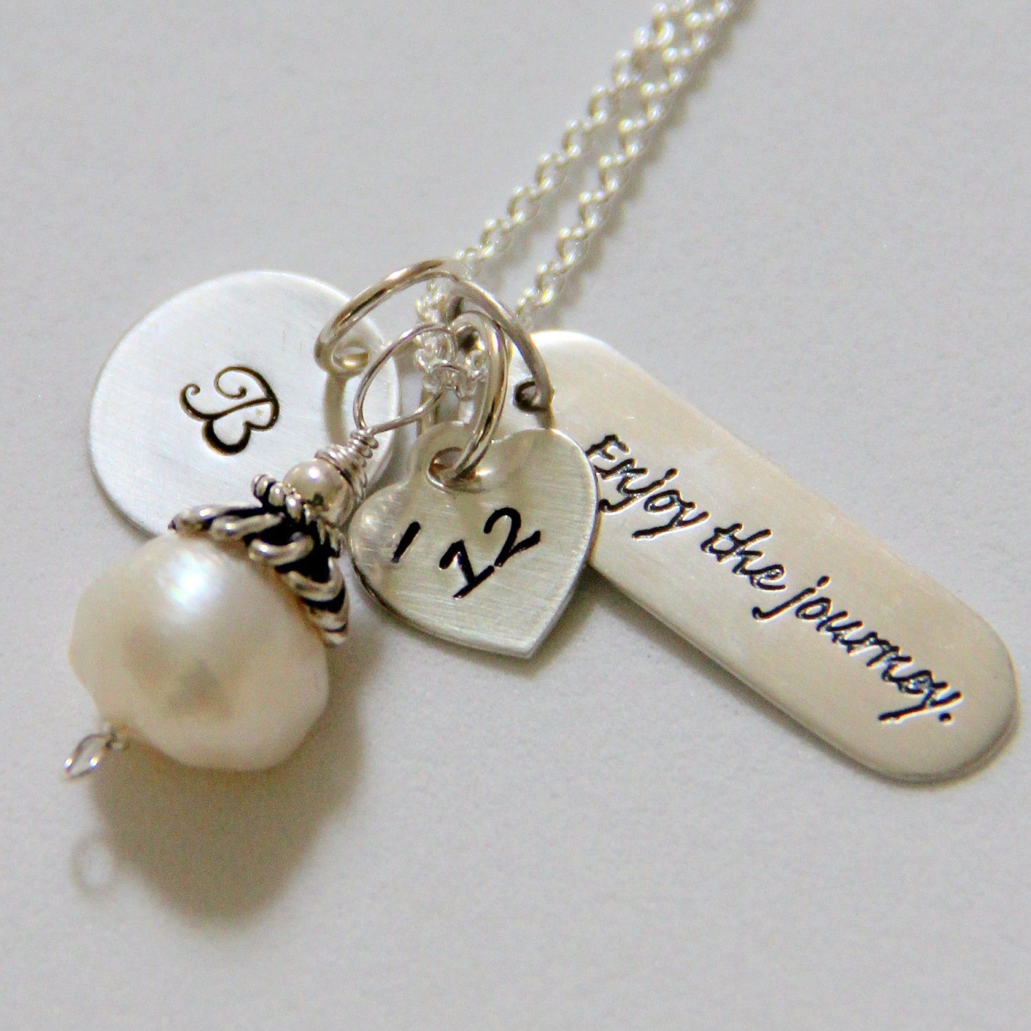 college graduation necklace graduation gift 2015 poetry