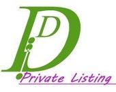 Private listing - Custom Roman Shade - Regular Style