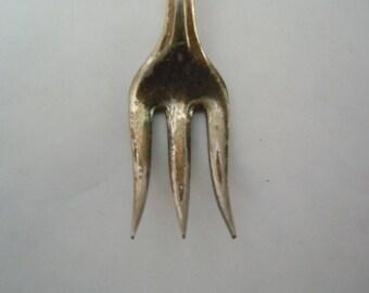 Balboa Pickle Fork