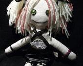 Ayria Doll