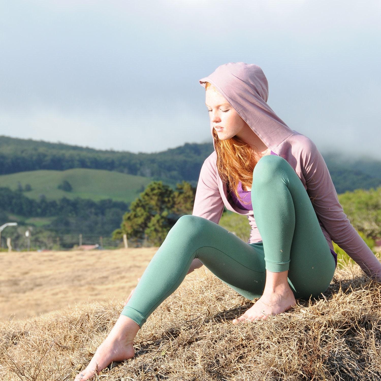 Items Similar To Yoga Pants