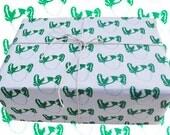 Wrapping paper by Yuko Michishita