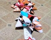 Set of Gift Bowes