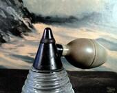 DeVilbiss No. 181  Atomizer