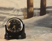 Magna Clock Glass Laboratories Inc.