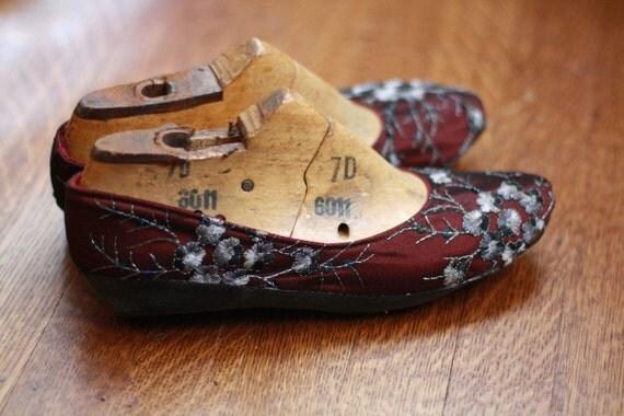 Custom Listing for M, 3 pairs