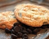 Cookie Mix gluten free