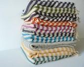 Turkish Bath Towel - Commagene Peshtemal   -Custom listing for 20 pcs.