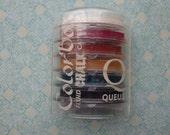 Colorbox Fluid Chalk - Big Top