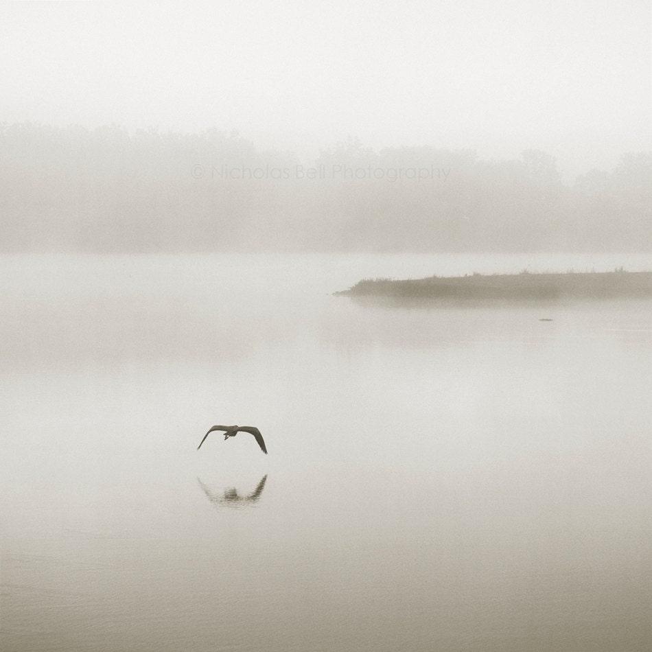 Photography landscape photography minimalist photography for Art minimal photographie