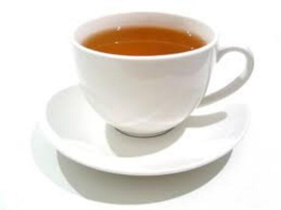 Organic Lavander Tea- 1.2 oz